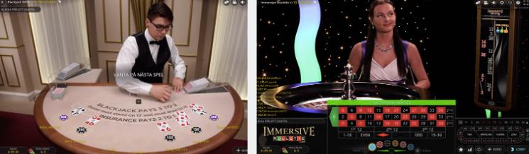 Live Roulette och Live Black Jack.png