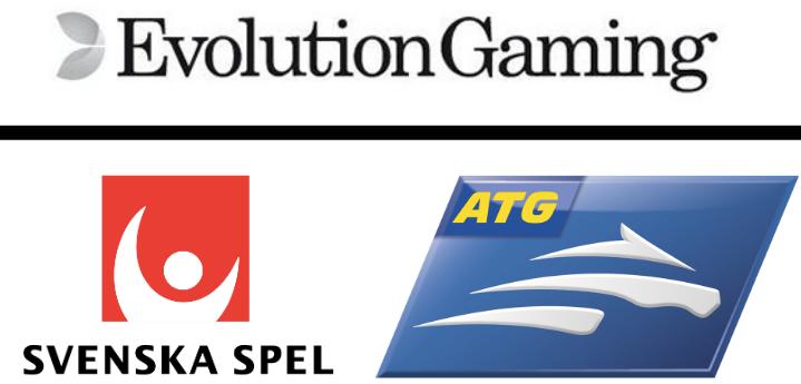 Evolution Gaming Svenska Spel ATG.png