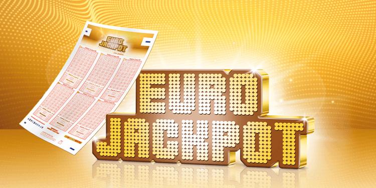 EuroJackpot Sveriges största spelvinst.png