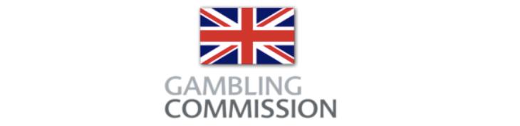UK Gambling Commission Logga.png