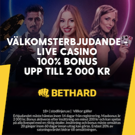 Bethard live casino reklam.png
