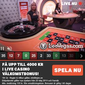 LeoVegas live casino reklam stream.png