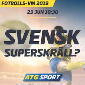 ATG Sverige reklam.png