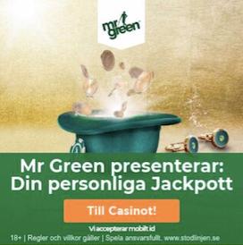 Mr Green personlig jackpott.png