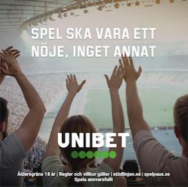 Unibet 1 reklam.png
