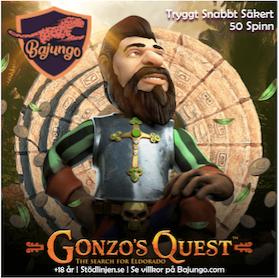 Gonzos Quest reklam.png