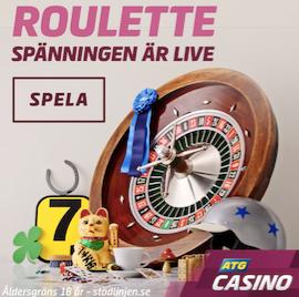 ATG Live Casino reklam.png