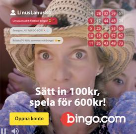 Bingo reklam.png
