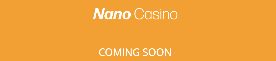 NanoCasino kommer snart.png