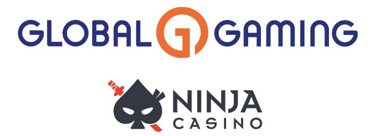Global Gaming Ninja Casino.png