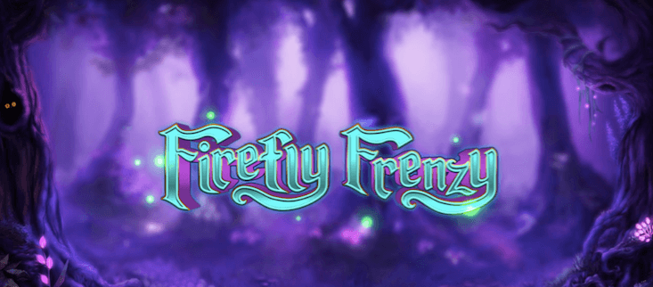 Firefly Frenzy casinorecension Play n Go.png