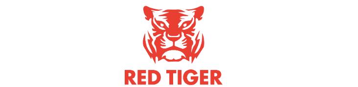 Red Tiger Logga.png