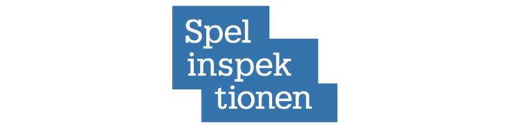 Spelinspektionen logga.png