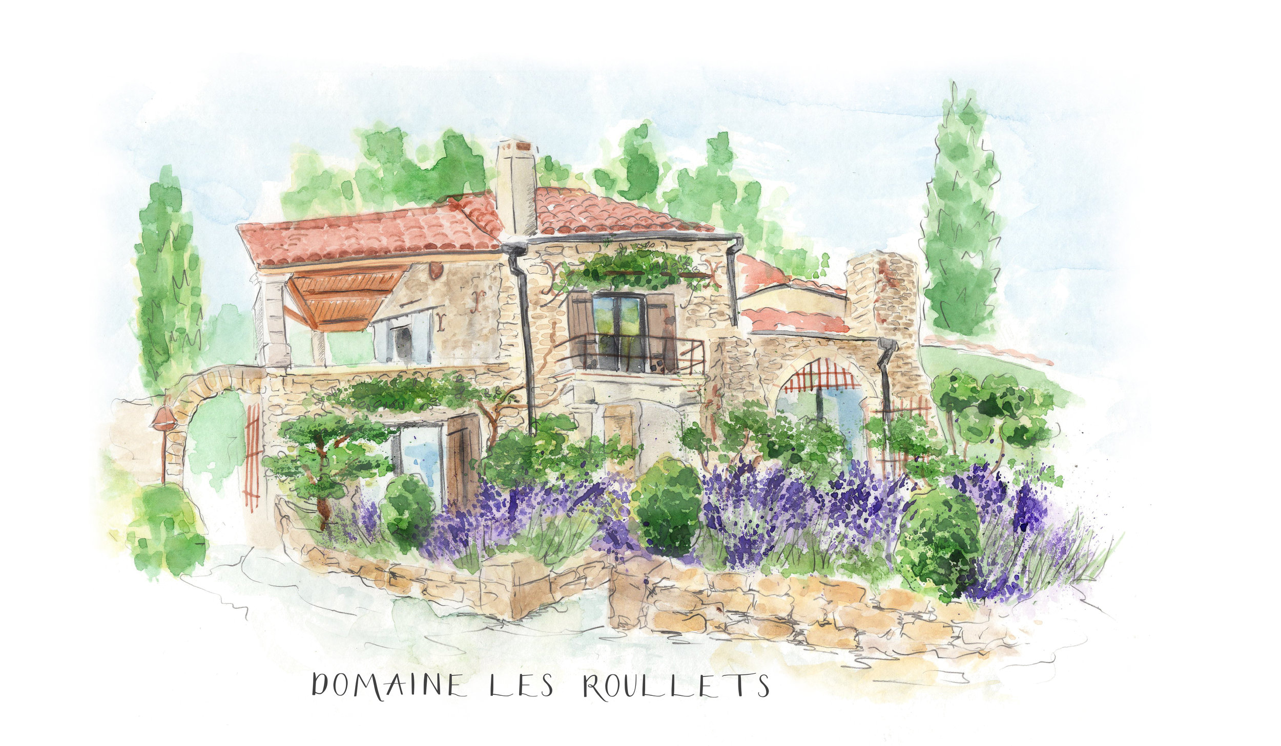Domaine Les Roullets_one.jpg