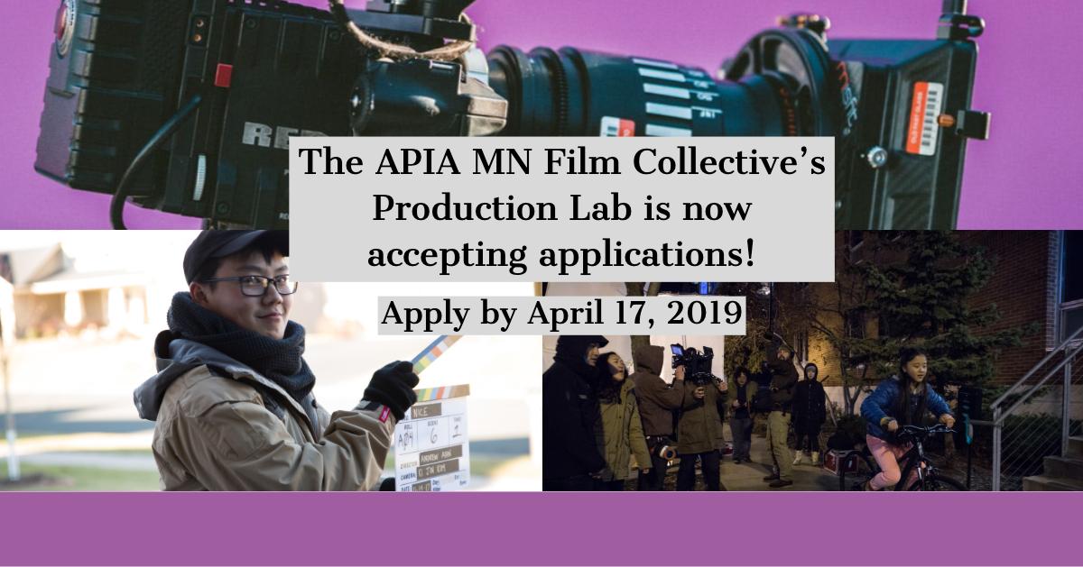 Production Lab Website.jpg