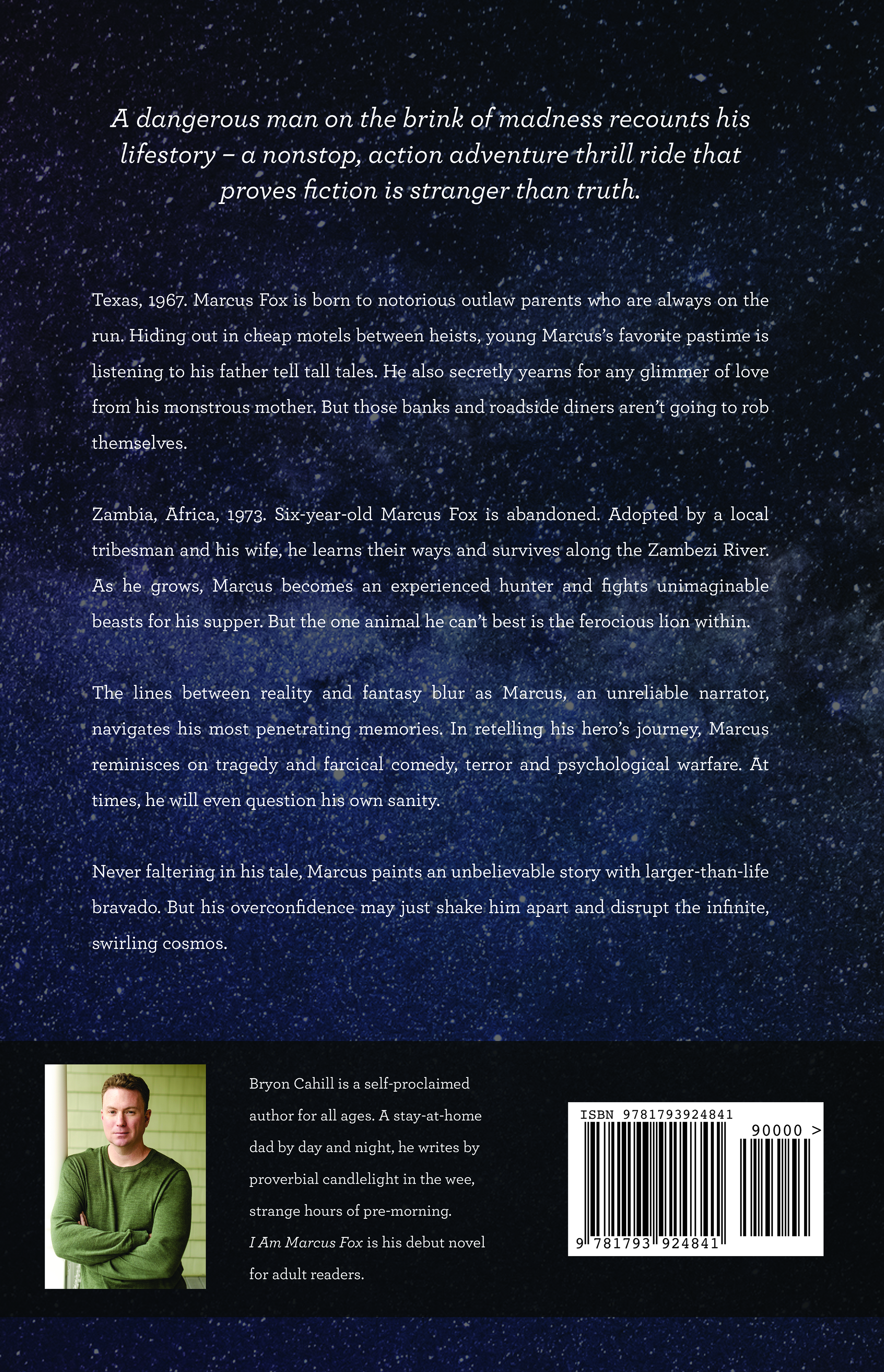 BACK COVER with isbn.jpg