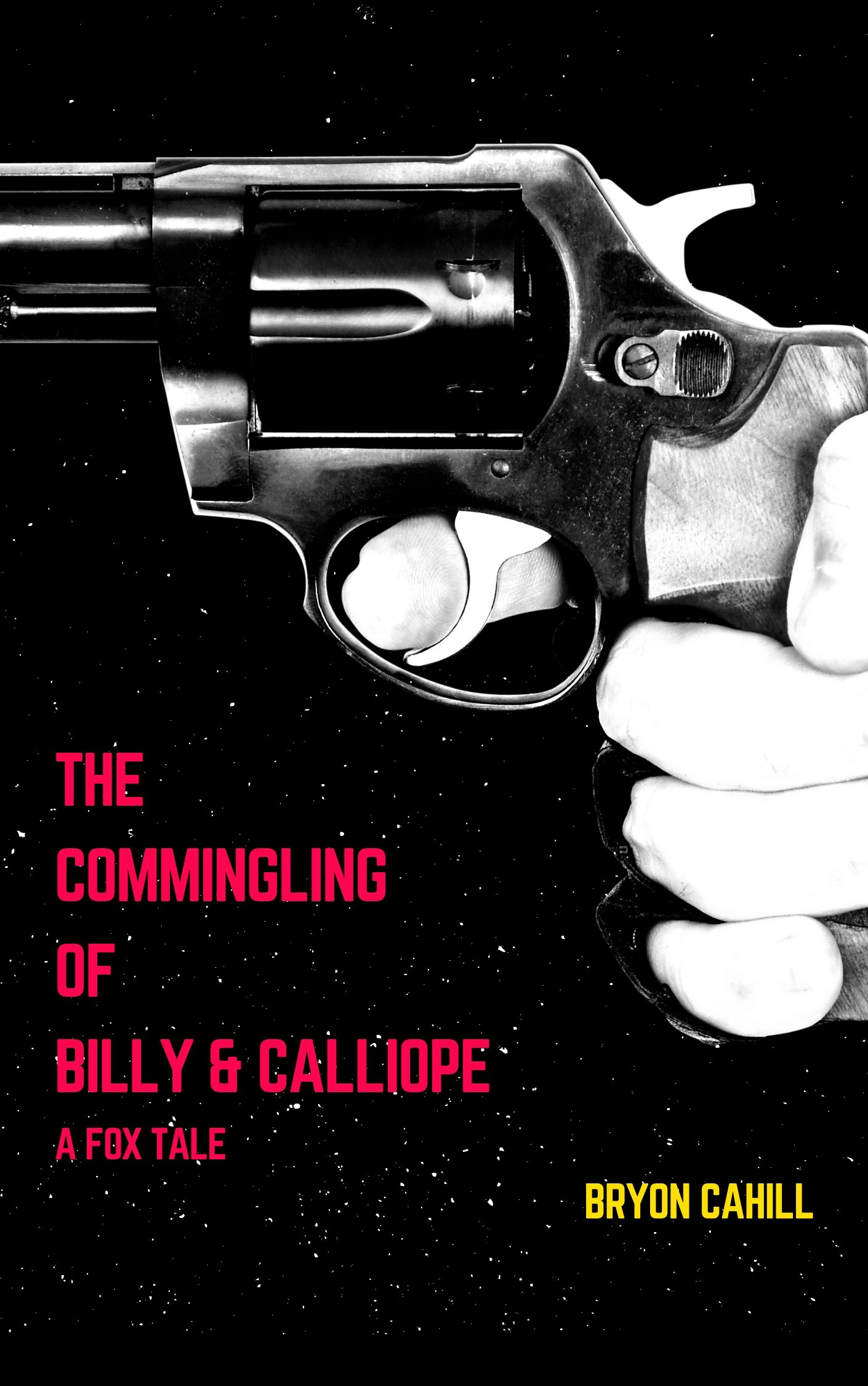 The Commingling of Billy & Calliope.jpg