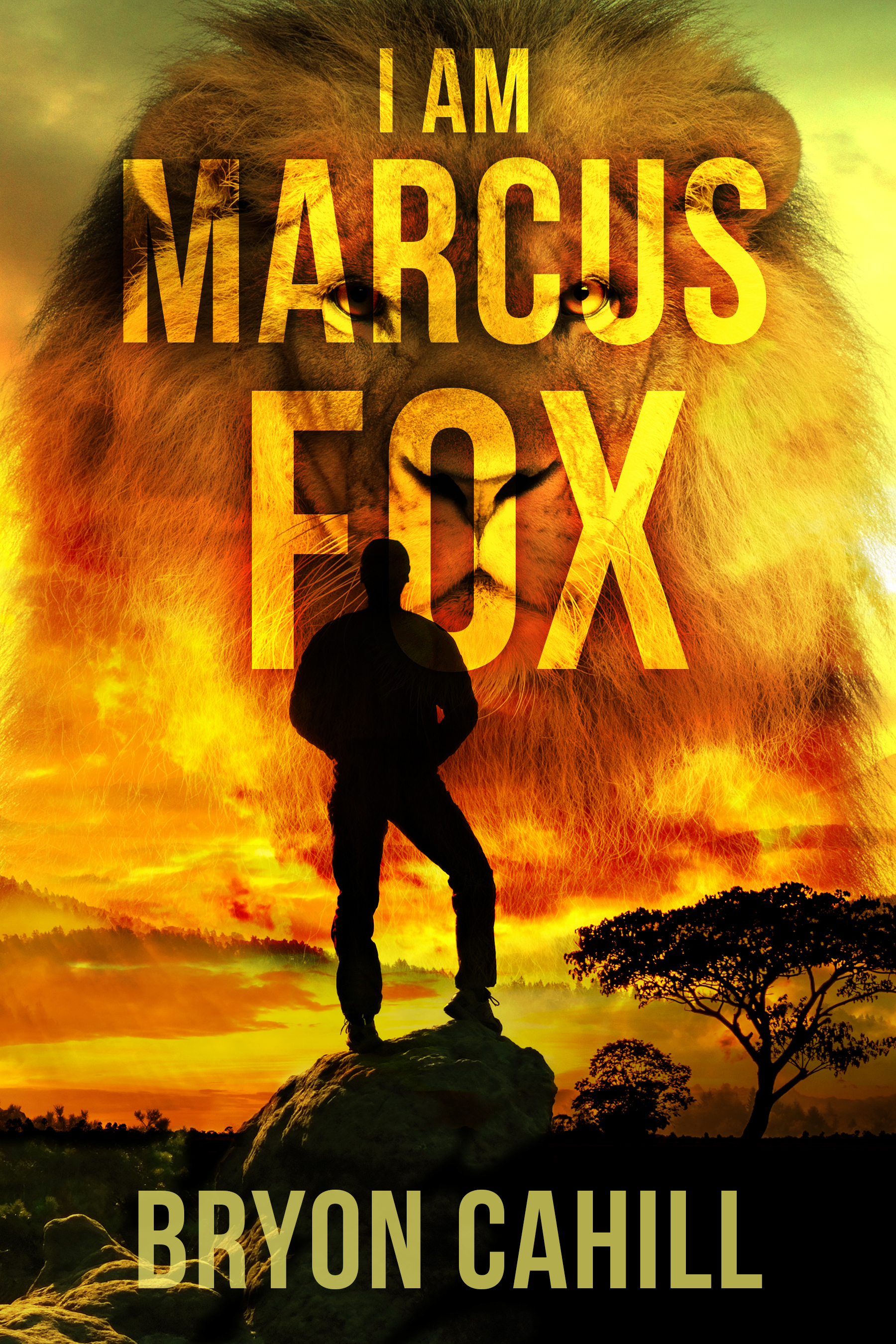 When I was six, my Momma tossed me out of a low-flying plane.I'd be lying if I said I didn't deserve it. - Wrenched from dust-choked, Texas ghost towns and discarded in a lush Zambian forest, Marcus Fox became a welcome member of the fearless tribe that saved him. With the help and guidance of his new people, he learned how to fight for survival, hunt for his supper, and repress the scars of his abandonment. As he grew to premature manhood, familial betrayal came calling once more, leaving him broken and alone, yet again.With the past never behind him, he'll venture down a twisty, bone-scattered road in search of the infernal woman who started him on his tortured path. Perhaps she has some passable answer to his one pressing question:Who is Marcus Fox?