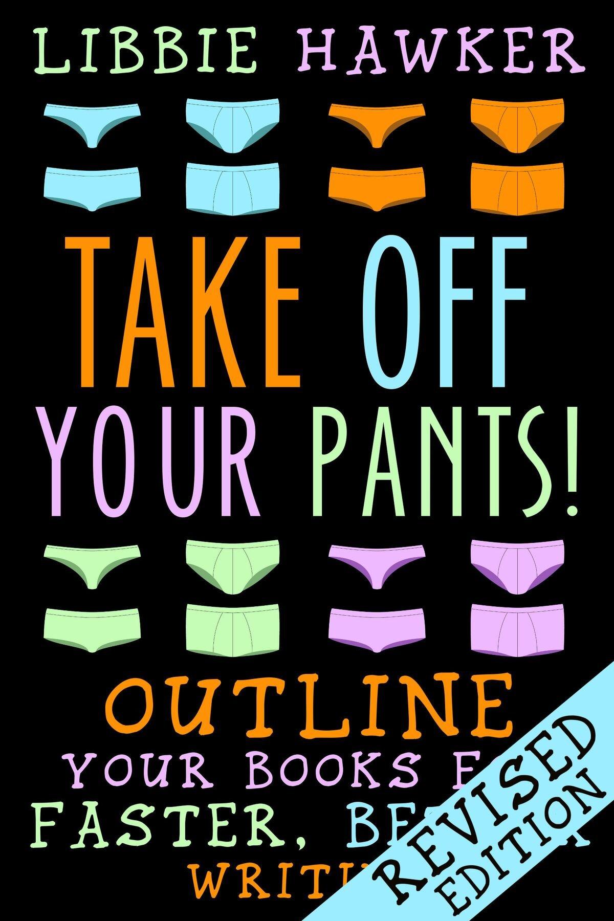 take-off-your-pants.jpg