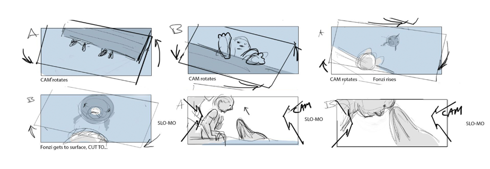 Unconditional_Storyboards.png