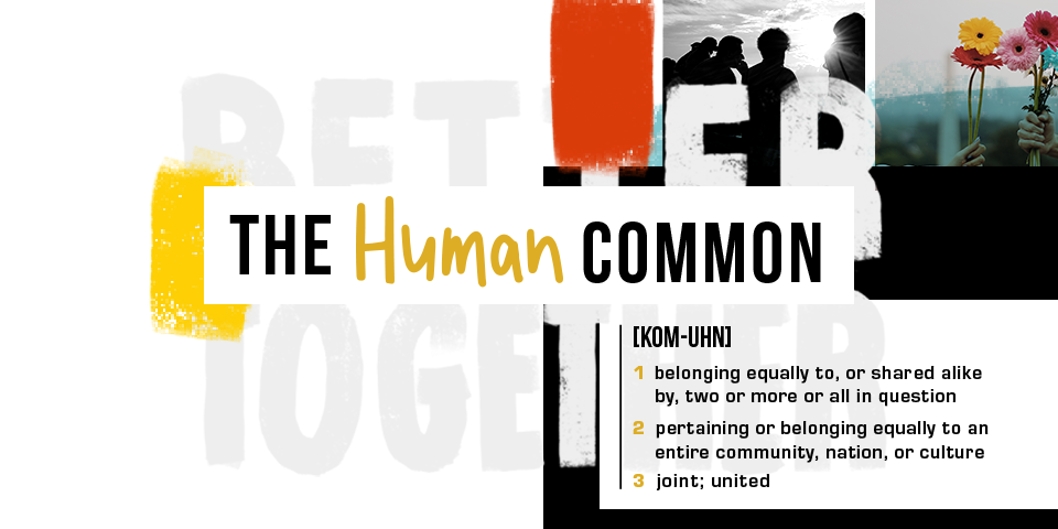 The_Human_Common_2.jpg