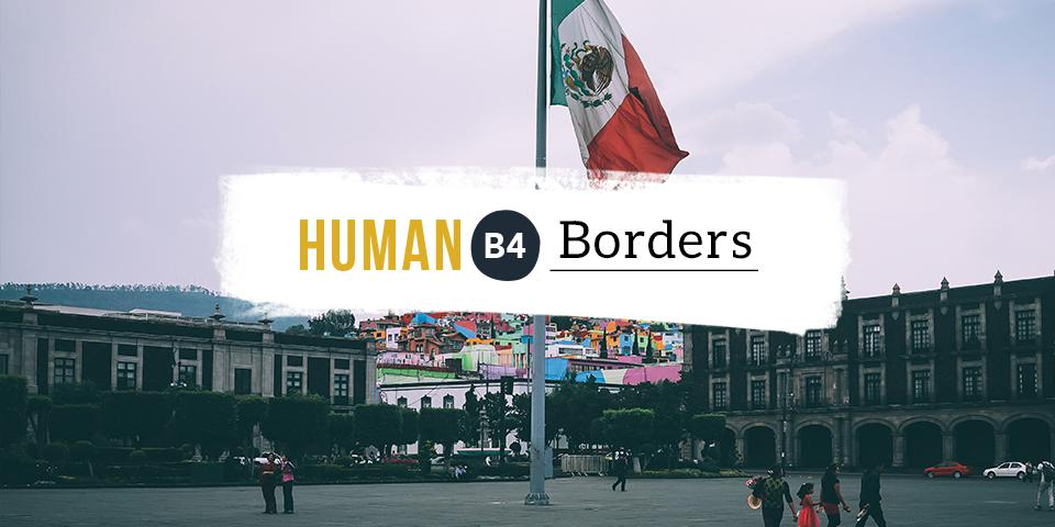 HumanB4_Borders.png