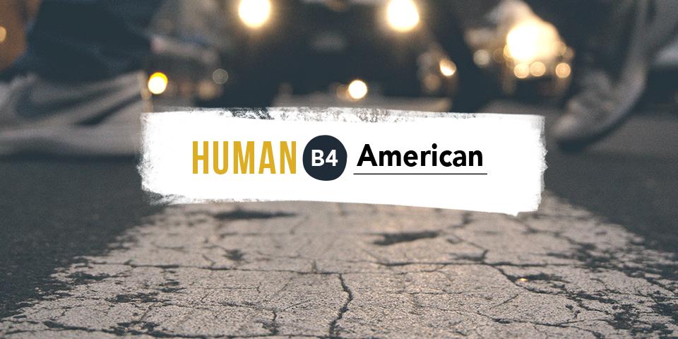 HumanB4_American.png