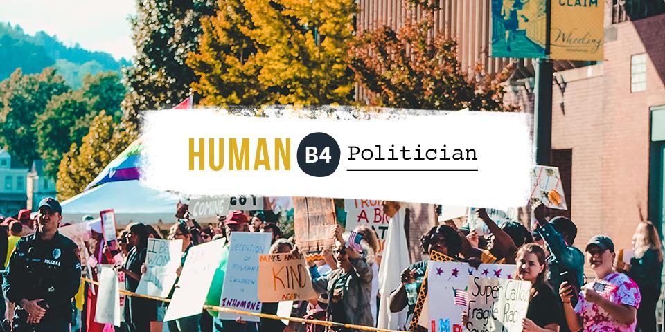HumanB4_Politician.png