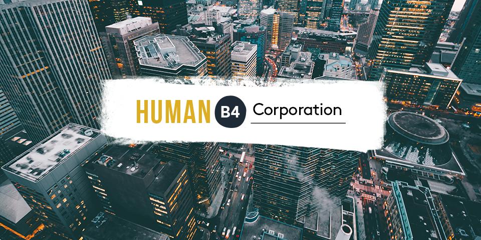 HumanB4_Corporation.png