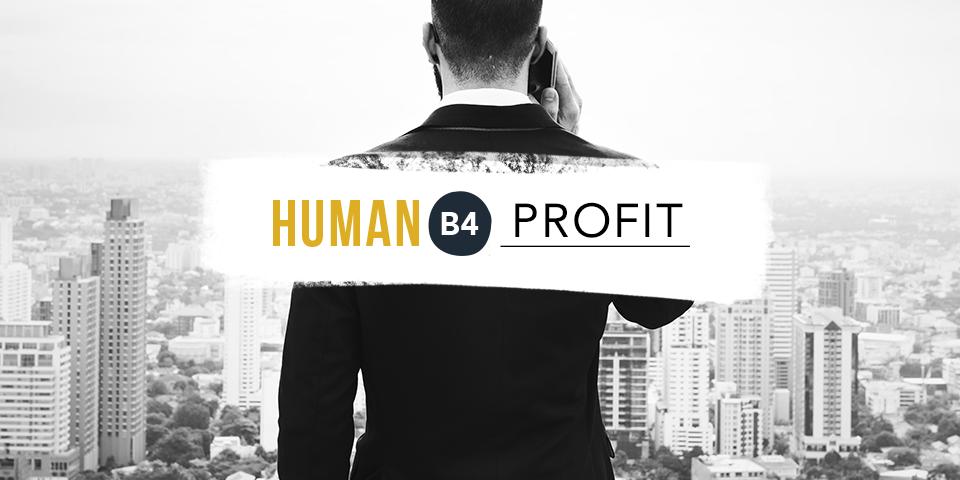 HumanB4_Profit.png