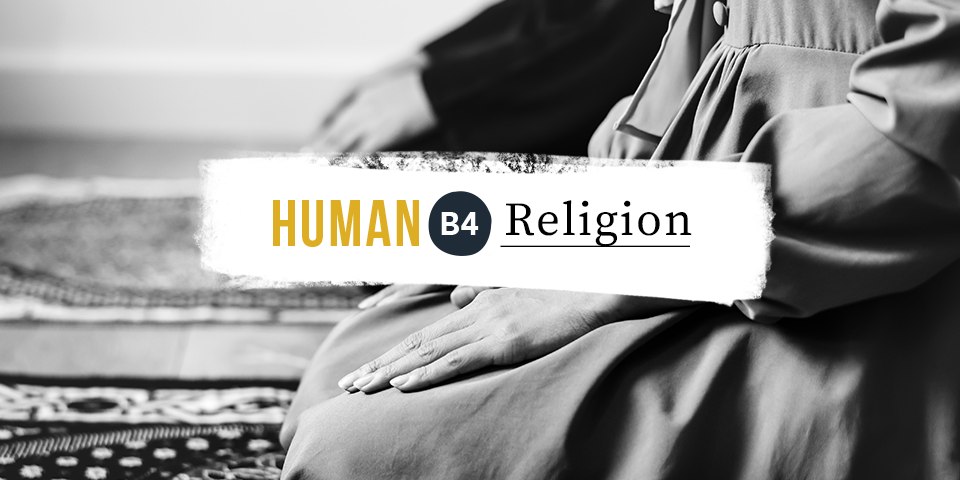 HumanB4_Religion.png