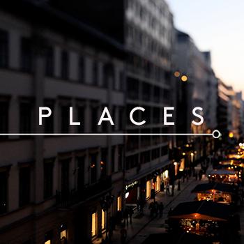 CJ_Grid_Places_350x350.png