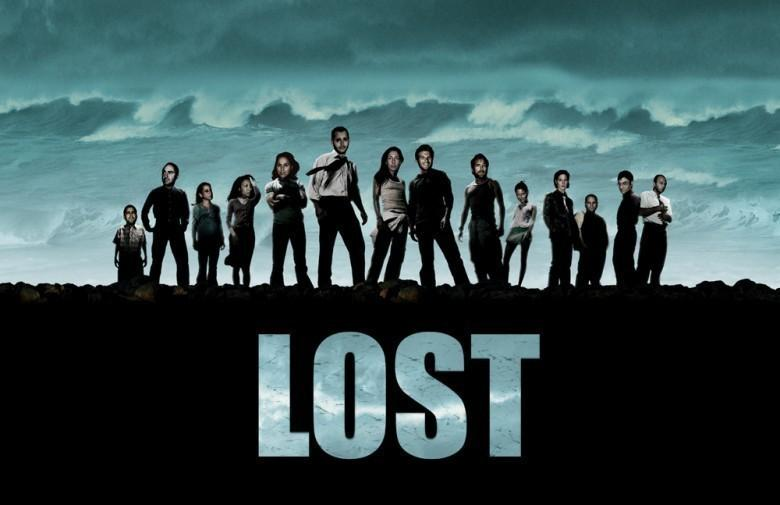 Lost Poster.jpg