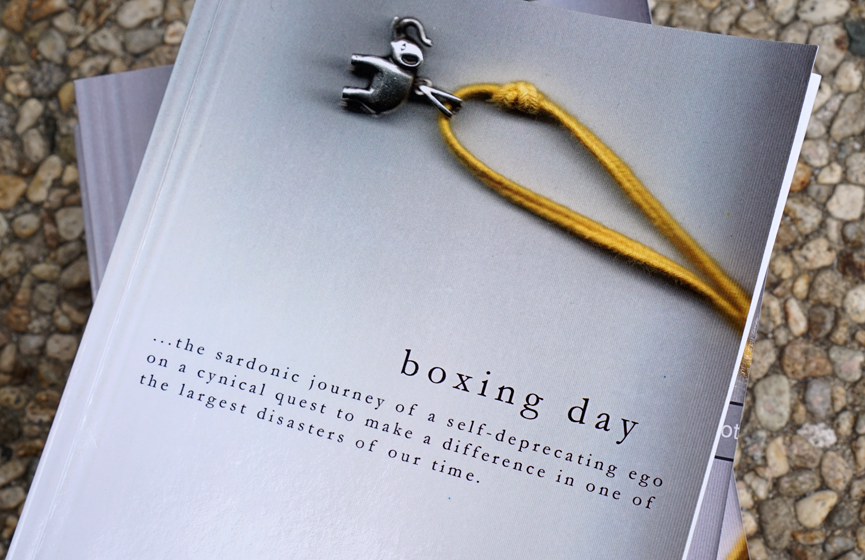 CJ_Boxing_Day_865x560.png