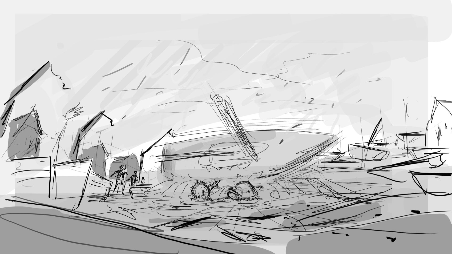 Boat_Capsize_sketch.jpg