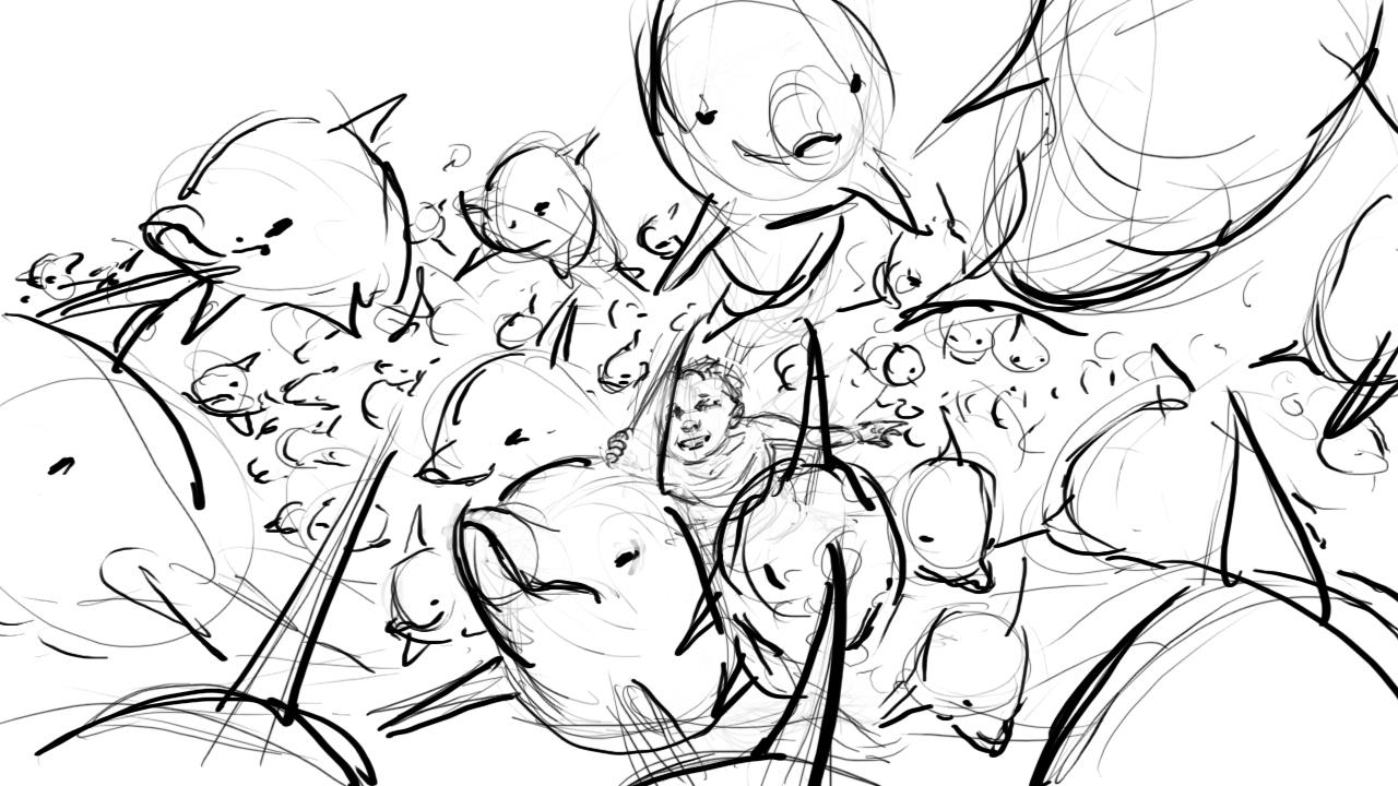 Joe_Dolphins_Sketch.jpg