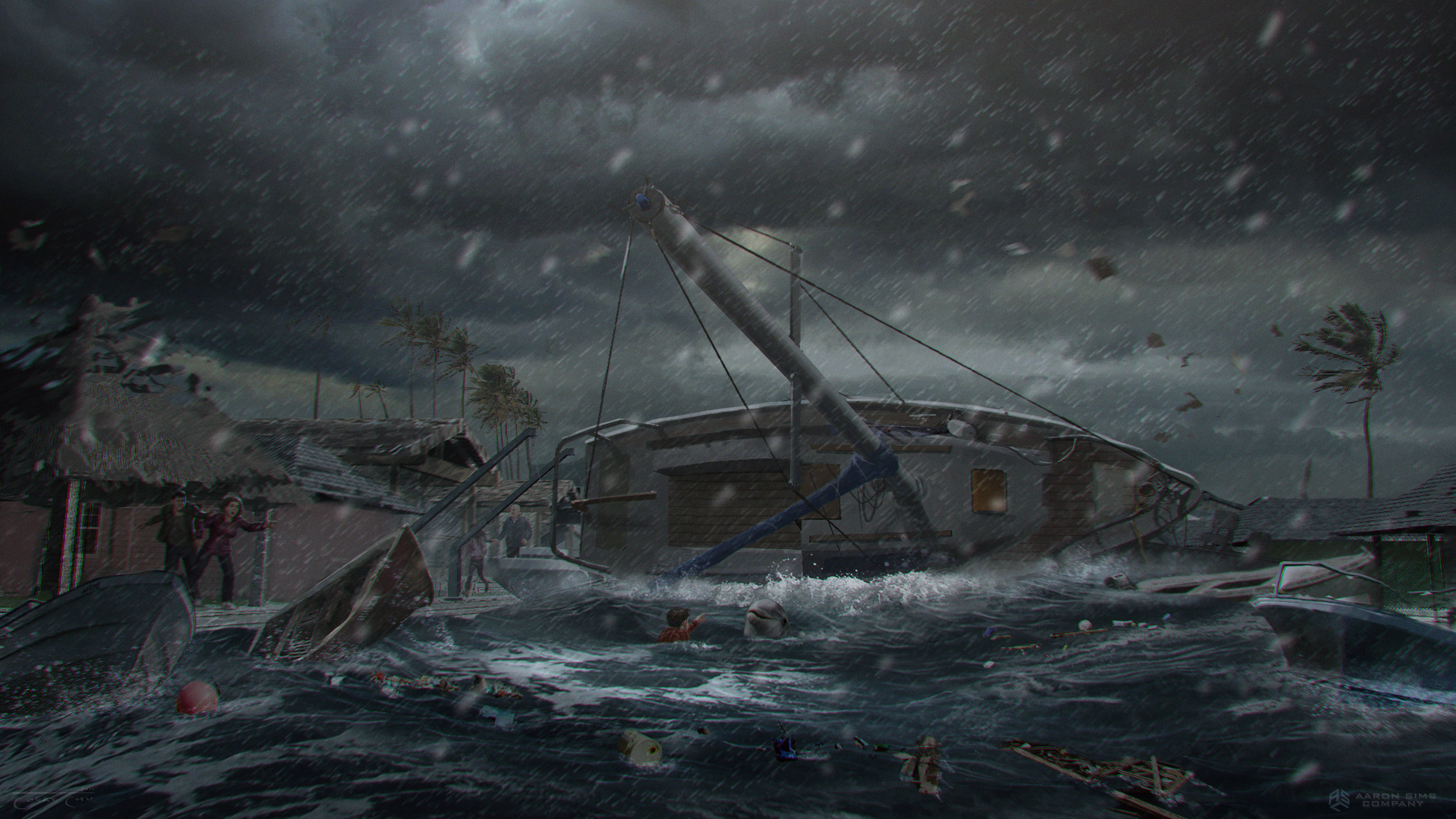 014_Capsizing_Boat.jpeg