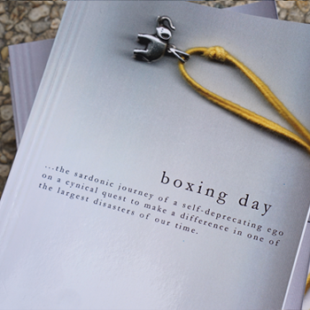 Boxing_Day_350x350.png