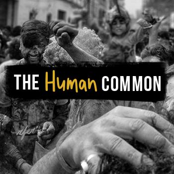 CJ_Grid_The_Human_Common_3350x350.png