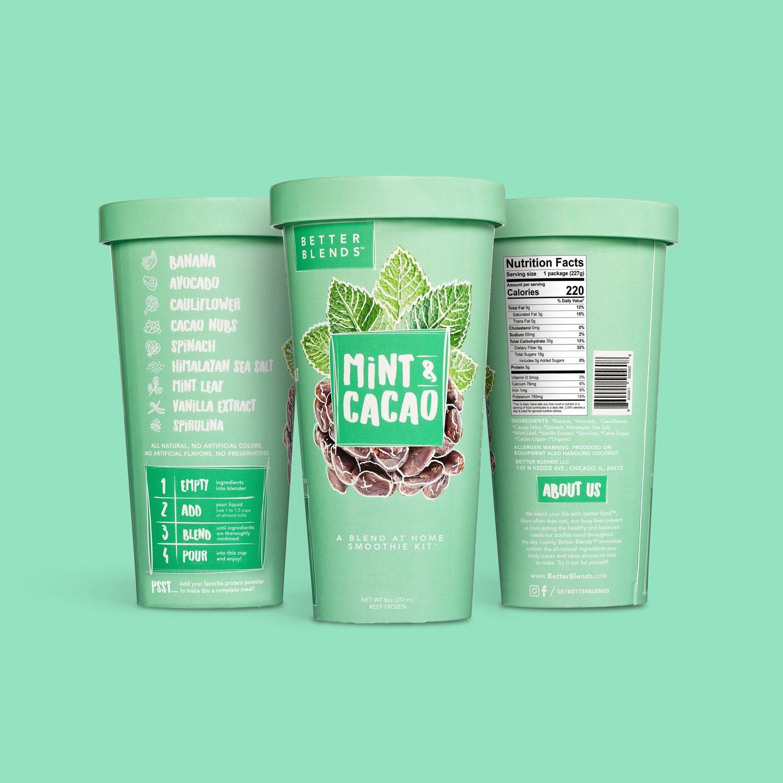Mint&Cacao_TrioLockup_R3.jpg