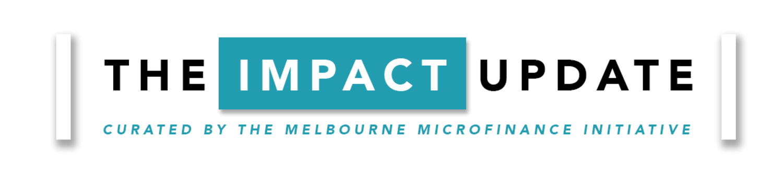 impact update logo.png