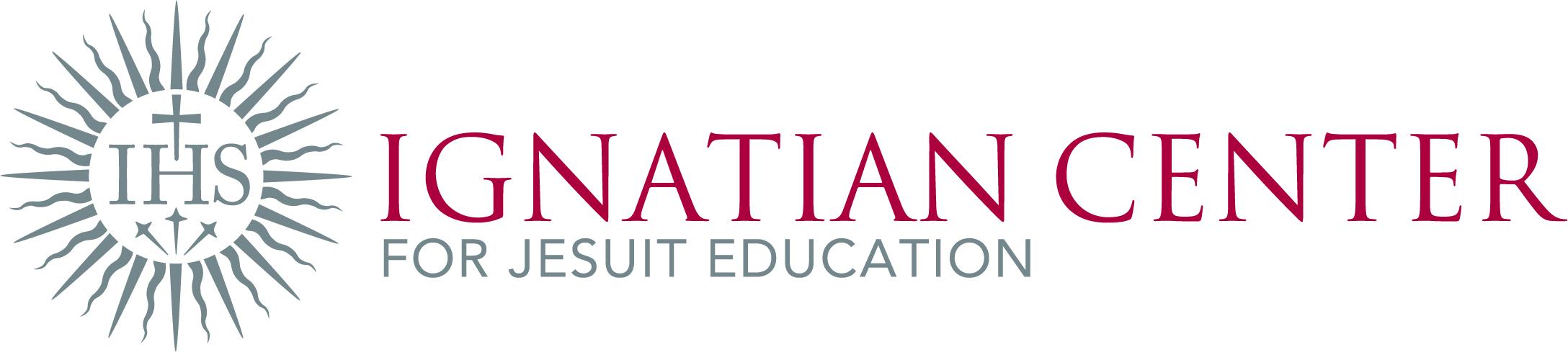 Ignatian Center logo_Red_Grey.jpg