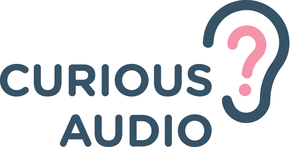 curious-audio-logo-RGB-color@2x.png
