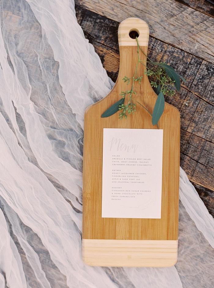 menu calgary_wedding_photographer_justine_milton_4361.jpg
