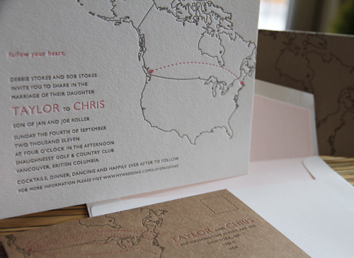 Map%20detail%20invite%20with%20envelope%20liner.jpg