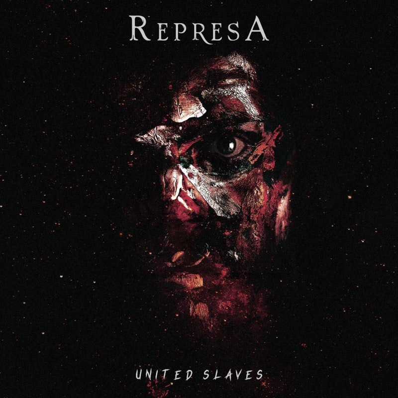 RepresA - United Slaves album cover.jpg