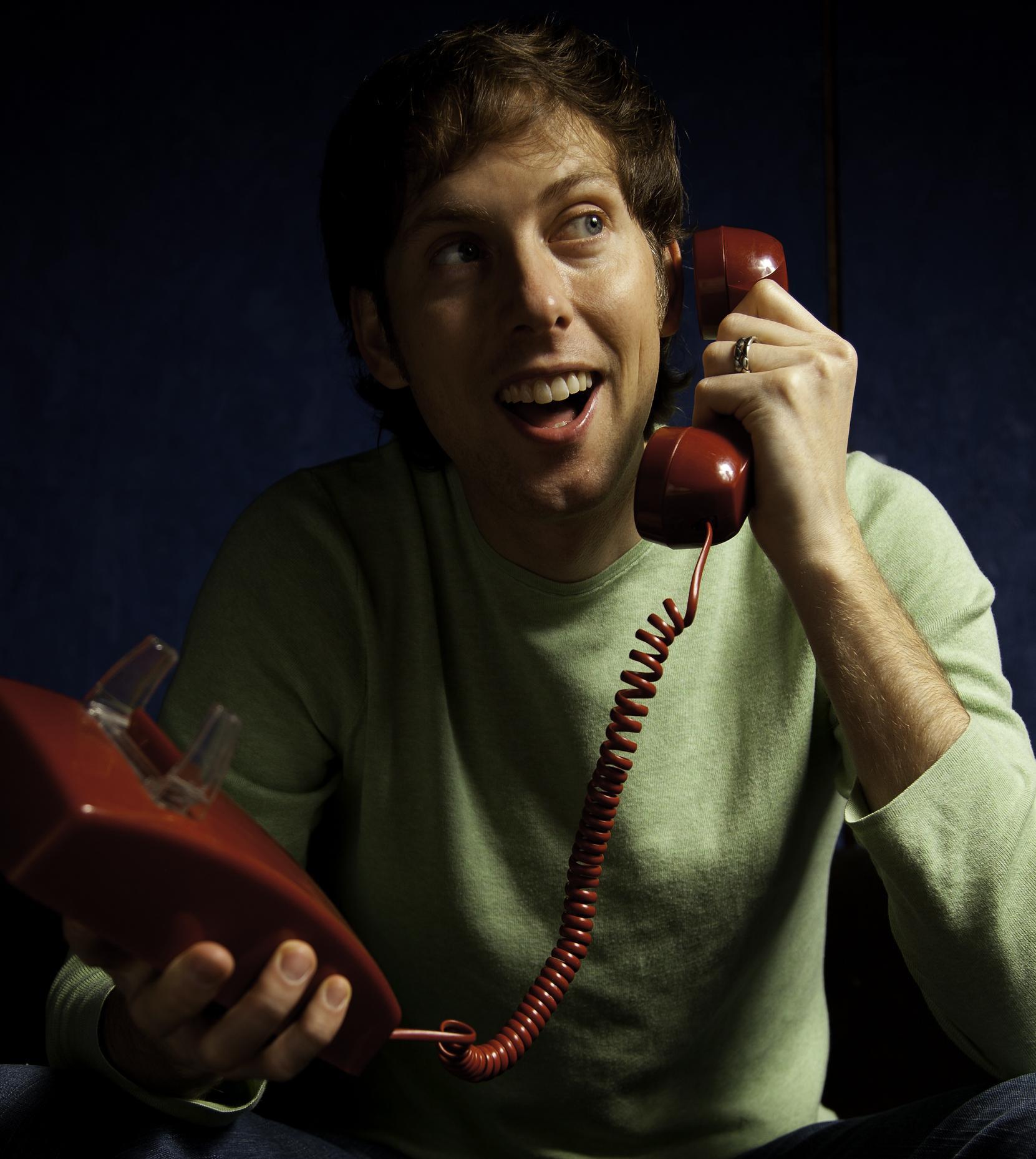 Dax_Jordan_answers_your_call..jpg