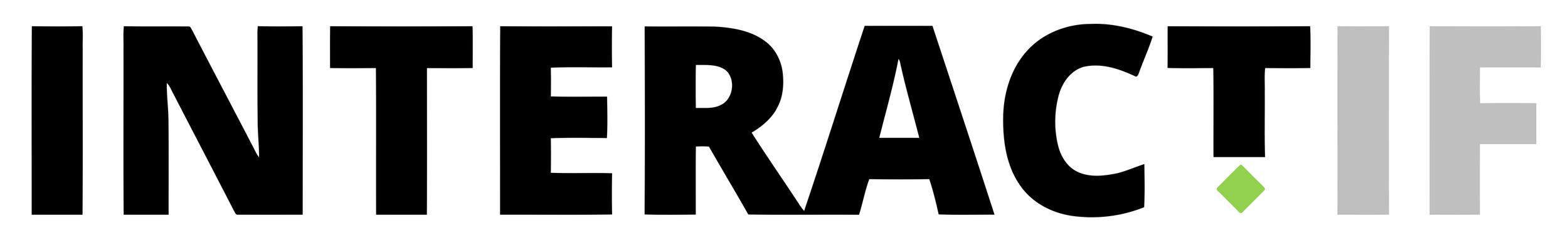 interactIF-logo-white.png