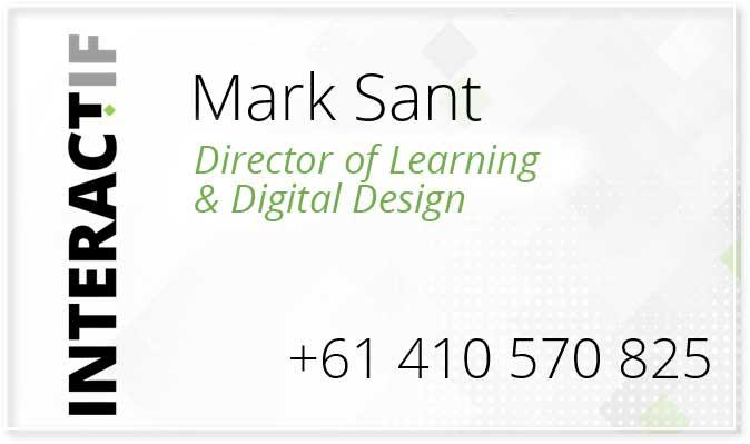 markBusCard1.jpg