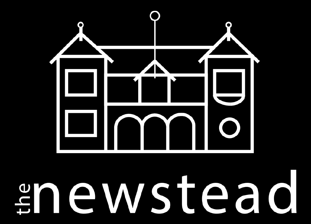 The Newstead Hotel